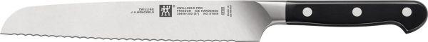 Zwilling Pro Brotmesser 200 mm