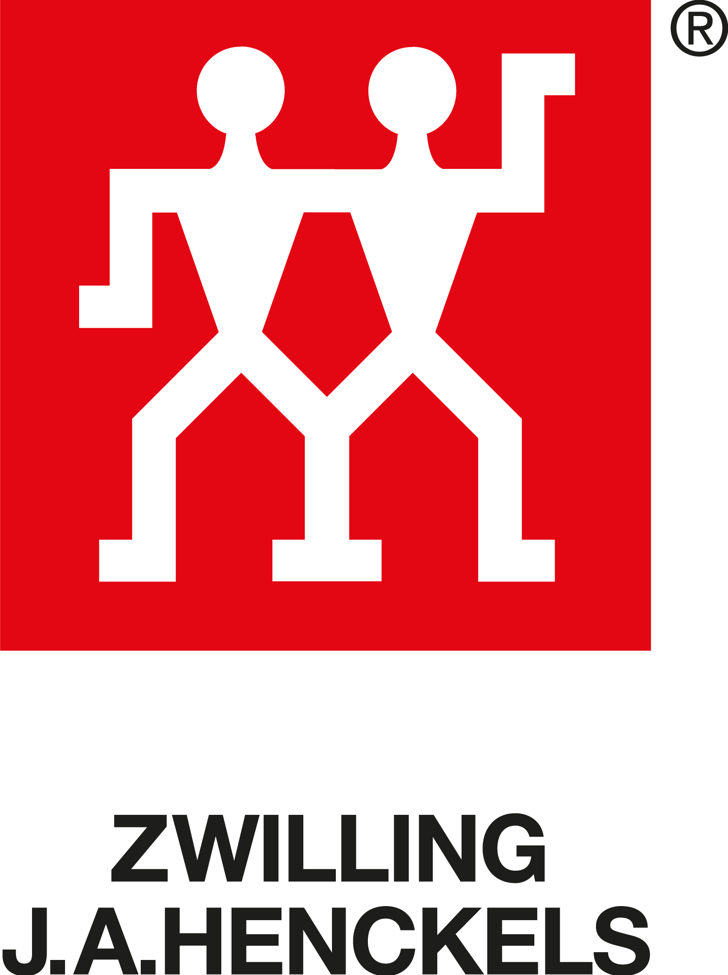Zwilling Kitchen