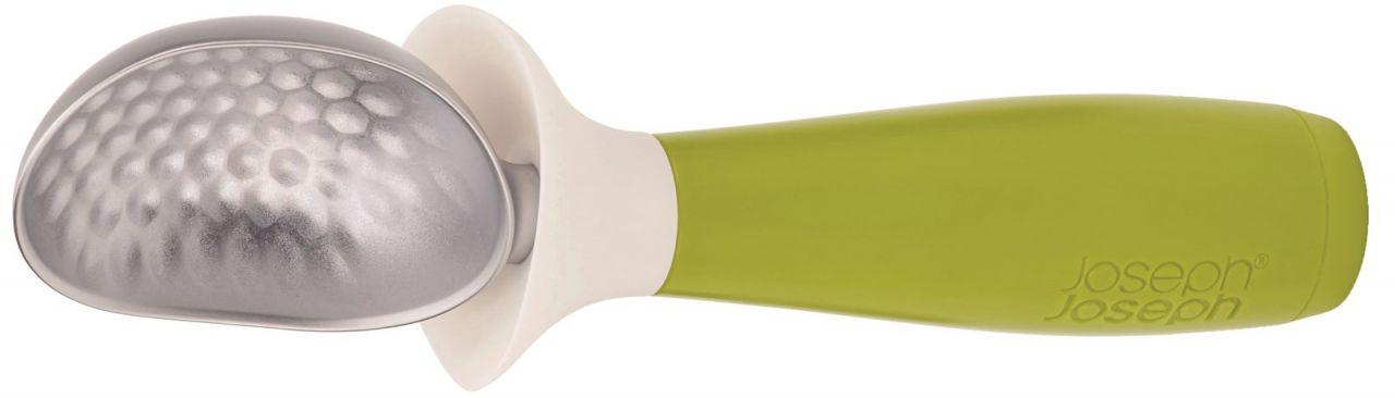 Dimple Eisportionierer, grün, 18x5x4.6 cm