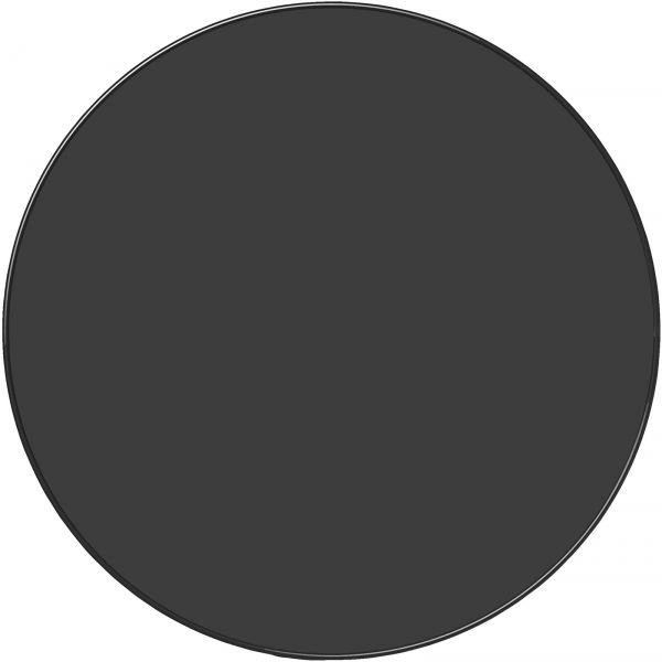 0015-002_1